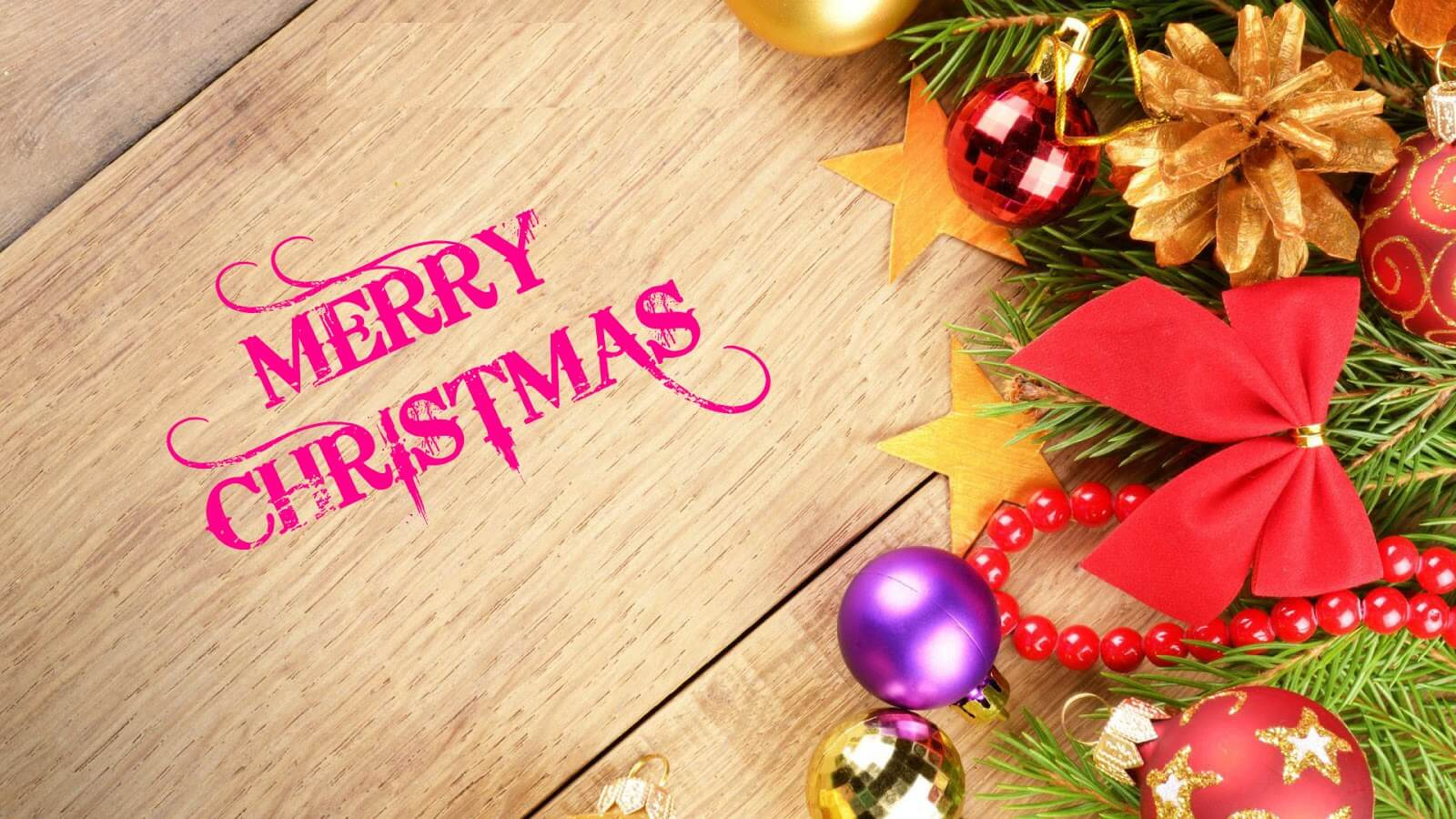 TOP Merry Christmas Whatsapp Status Quotes 2018 - FungiStaaan