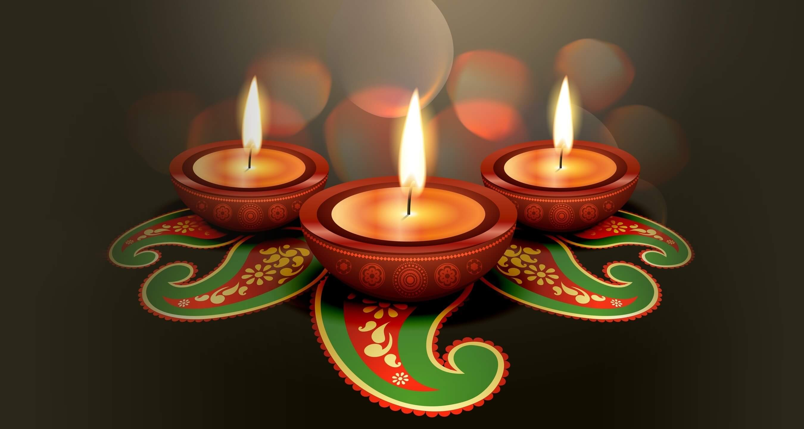 top happy diwali sms messages in hindi 2018