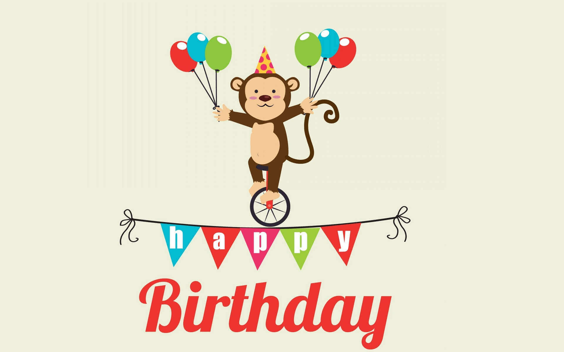 Funny Happy Birthday Wishes Quotes For Friends