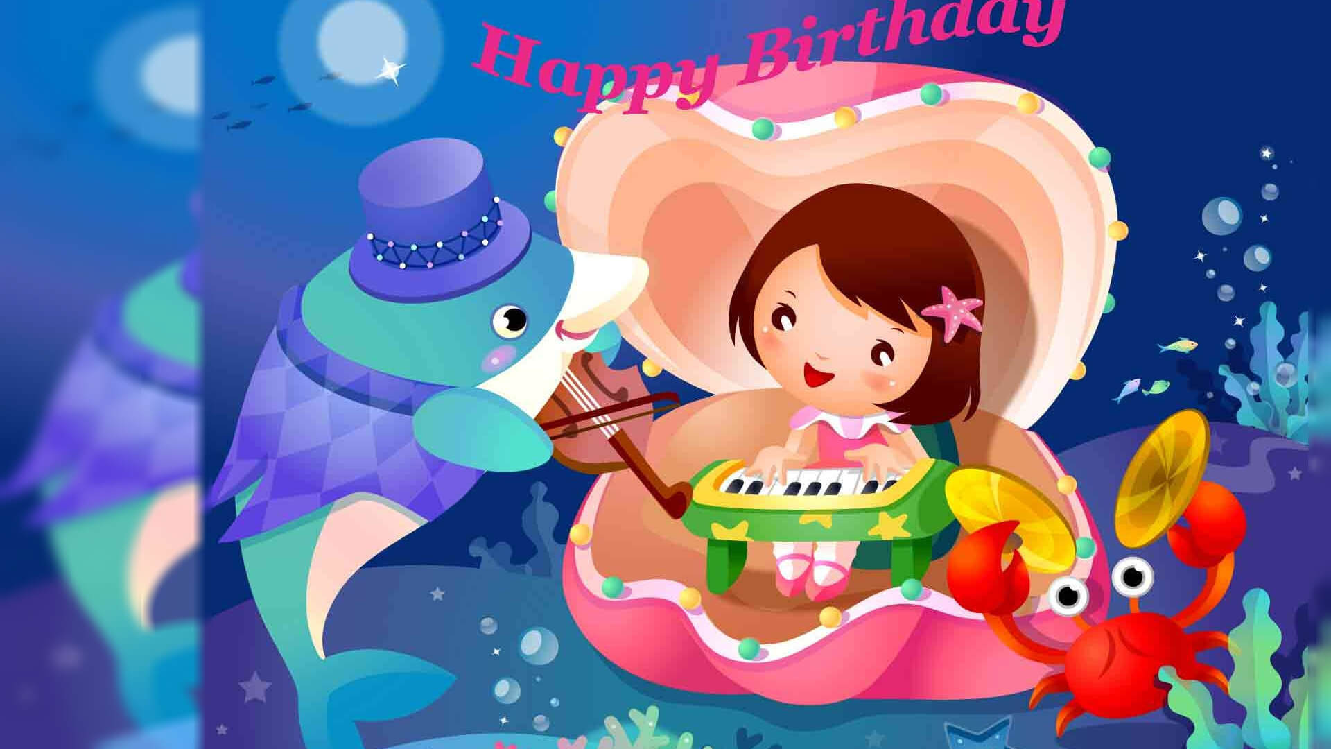 Funny Happy Birthday Wishes Quotes for Brother
