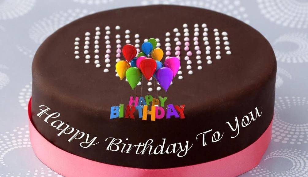 Funny Quotes For Happy Birthday Wishes