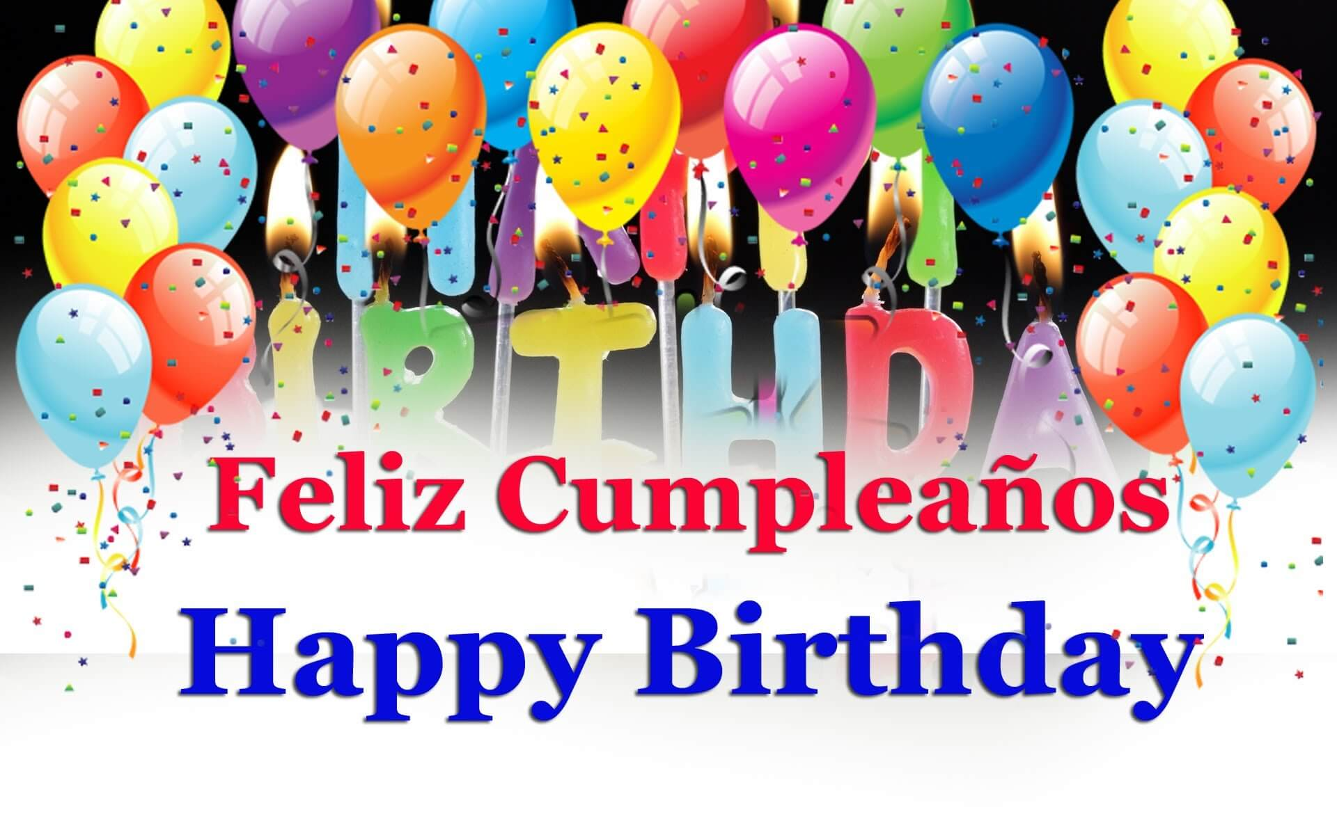 Happy Birthday Funny Wishes Quotes