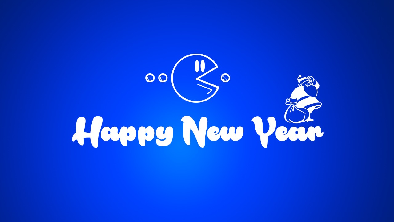 happy new year message in hindi 2019