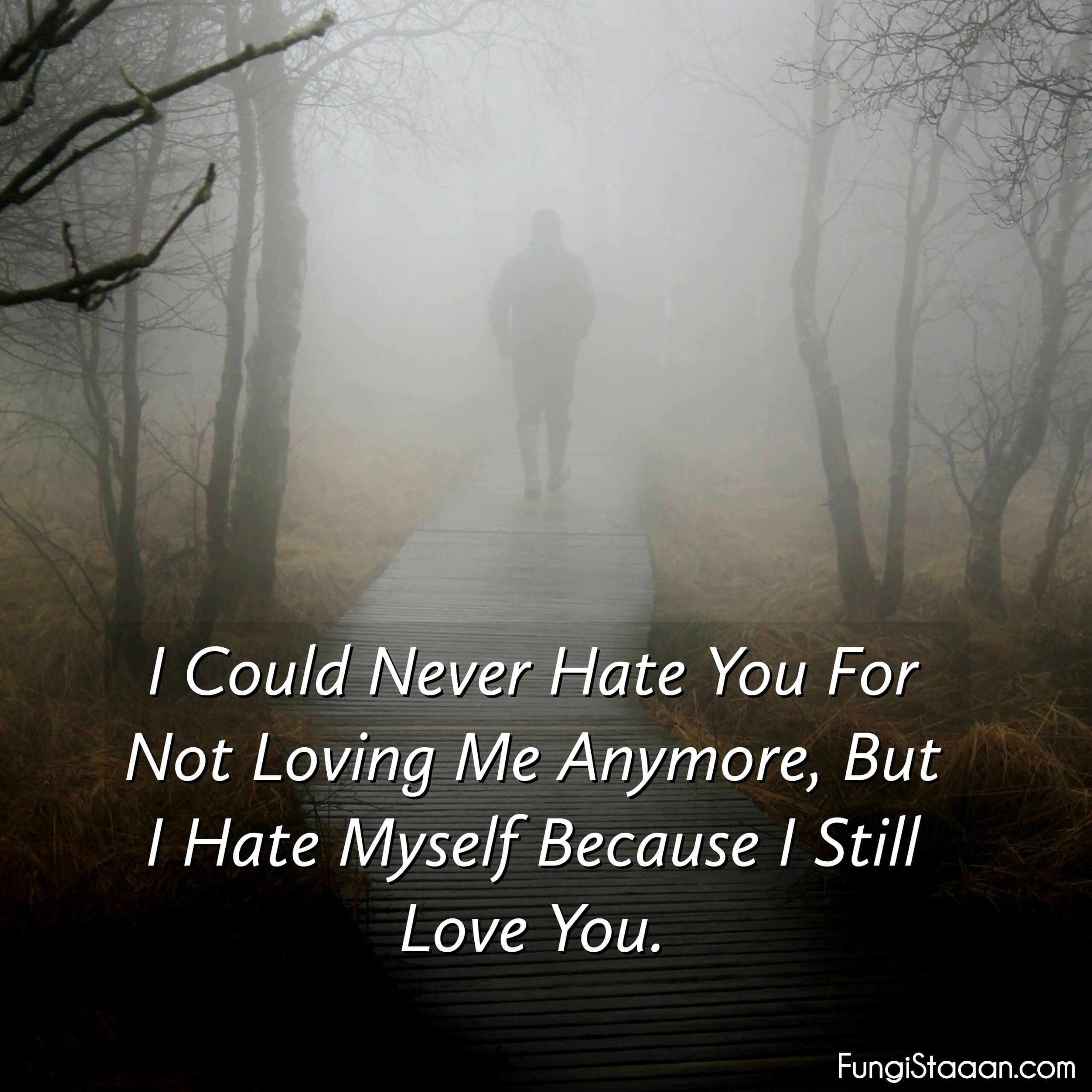 Best Short Broken Heart Quotes