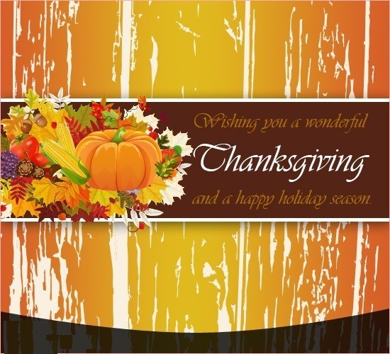 Download Thanksgiving Images HD