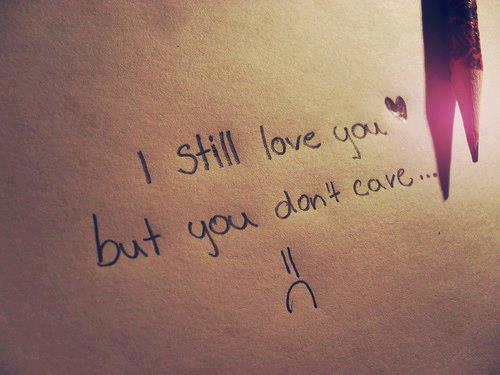 200 Love Failure Quotes Messages With Images Fungistaaan