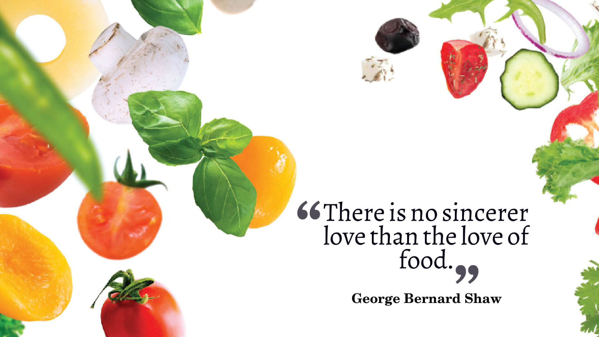 Top 150 Food Quotes Sayings For Instagram Fungistaaan