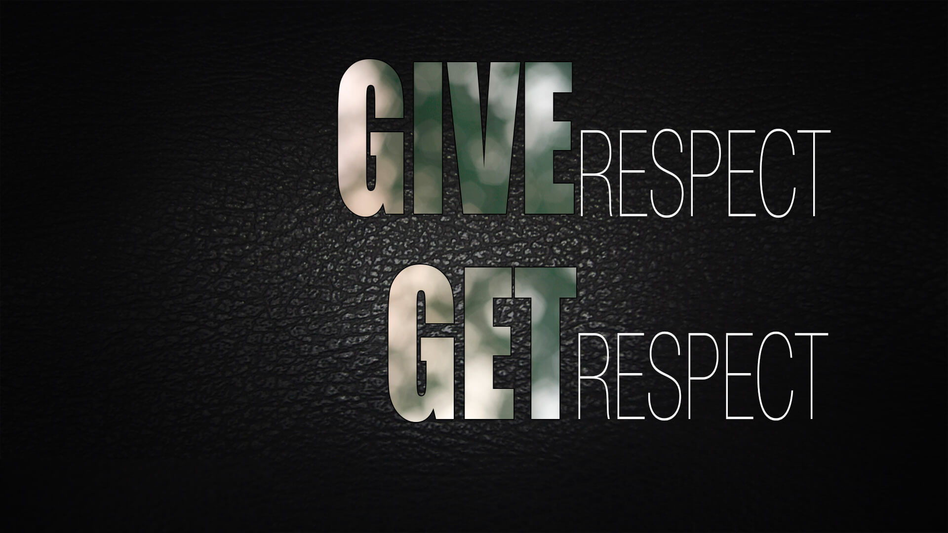 Self Respect Quotes Sayings