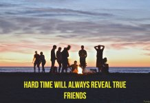 Best Friendship Quotes Sayings