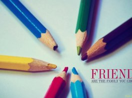 Friendship Images Pictures Wallpaper