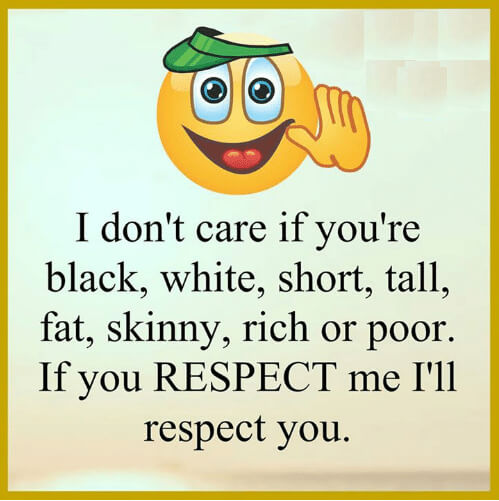Funny I Don't Care Quotes