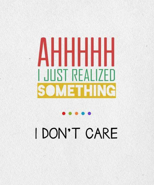 200 I Dont Care Anymore Quotes Sayings Fungistaaan