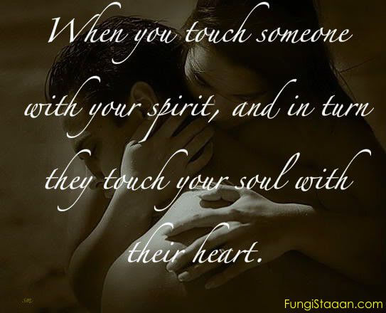 I Love You Sayings for Him