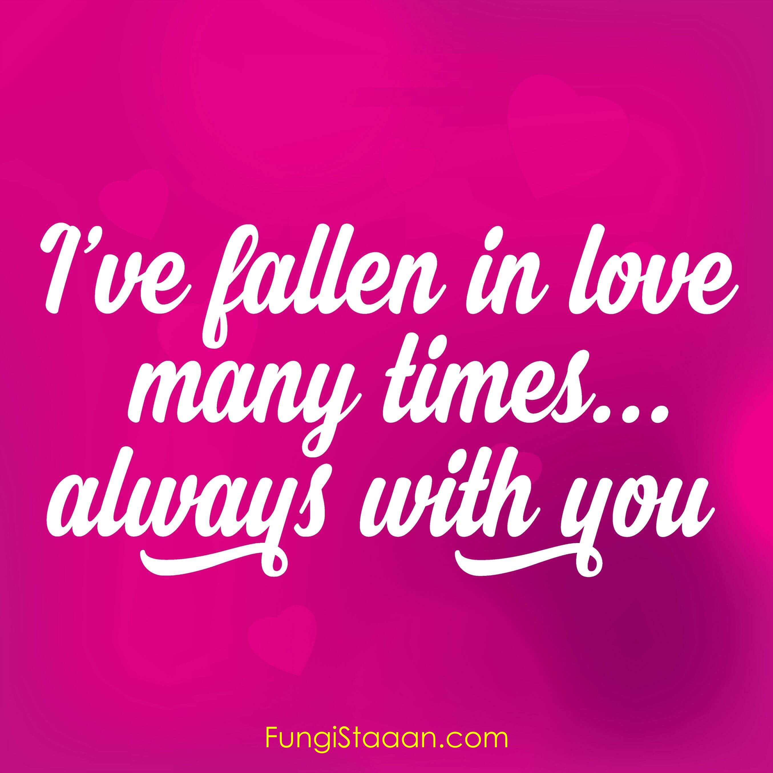 100 Cute Sweet Love Quotes For You Fungistaaan
