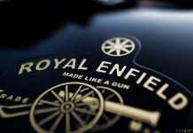 Royal Enfield Quotes Sayings