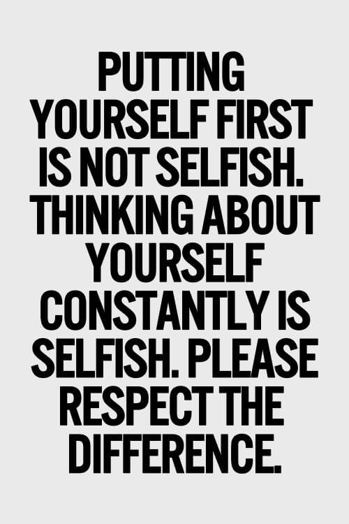 Selfish People Picture Quotes: 100+ Selfish Quotes Status Sayings