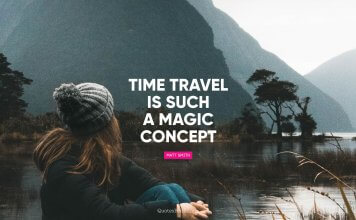 Best Travel Quotes to Inspire Yourself