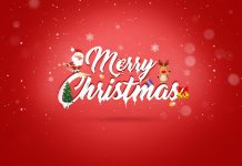 Merry Christmas Images Wallpapers 2018