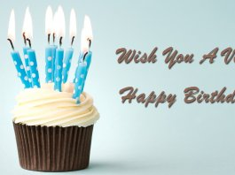 Happy Birthday Wishes Quotes Images for Boss
