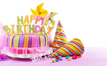 Belated Birthday Wishes Quotes Images