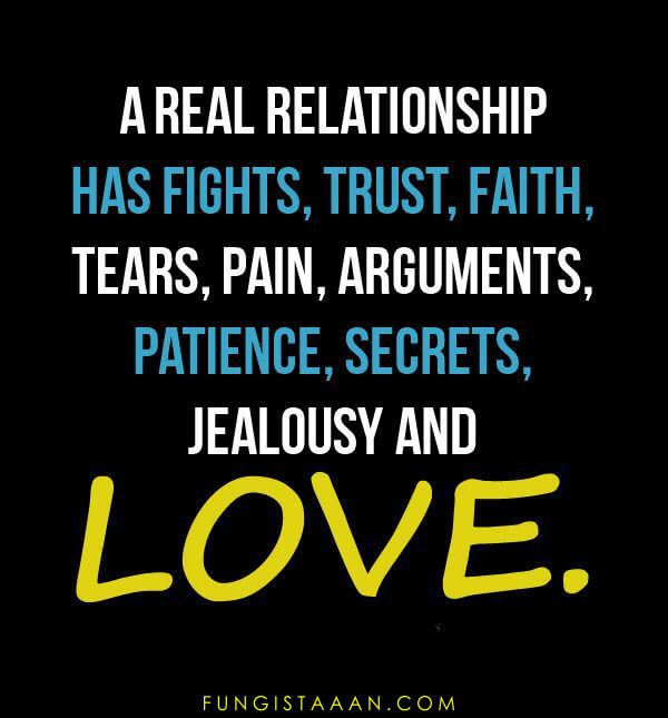 Good Relationship Quotes | Top 100 Best Relationship Quotes From Heart Fungistaaan